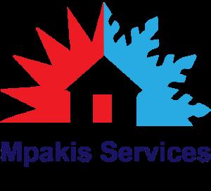 logo-mpakis