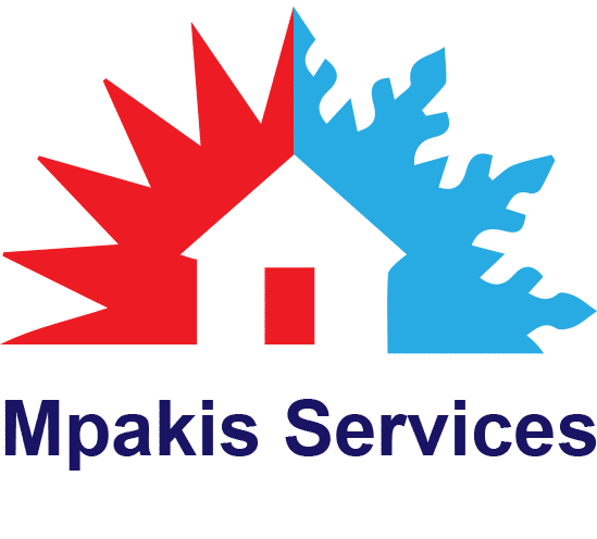 Mpakis Services
