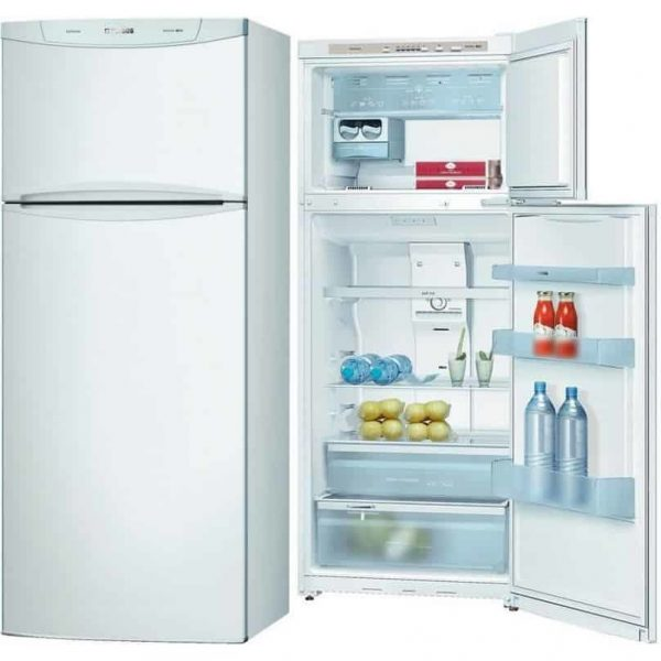 Δίπορτο ΨυγείοPitsosPKNT53NW20