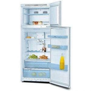 Δίπορτο ΨυγείοPitsosFamily PKNT42NW20