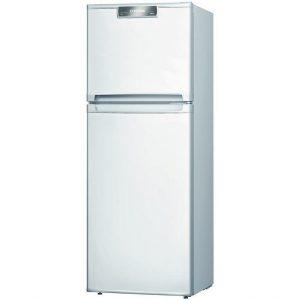 Δίπορτο ΨυγείοPitsosPKVT29VW30