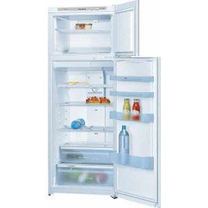 Δίπορτο ΨυγείοPitsosPKNT46NW20