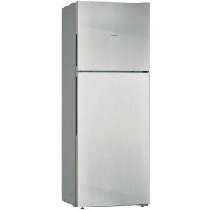 Δίπορτο ΨυγείοSiemensKD29VVL30