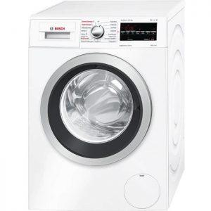 Πλυντήριο-ΣτεγνωτήριοBoschWVG30460GR