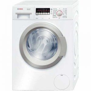 Πλυντήριο Ρούχων Slim LineBoschWLK20261BY