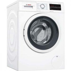 Πλυντήριο ΡούχωνBoschWAT24469GR