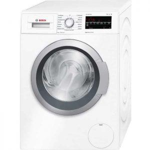 Πλυντήριο ΡούχωνBoschWAT28468GR