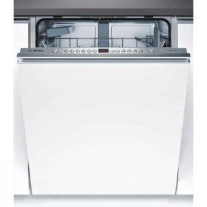Εντοιχιζόμενο Πλυντήριο Πιάτων 60 cmBoschSMV46AX04E