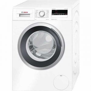 Πλυντήριο ΡούχωνBoschWAN28258GR