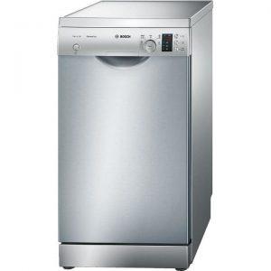 Πλυντήριο Πιάτων 45 cmBoschSPS53E18EU