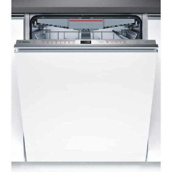 Εντοιχιζόμενο Πλυντήριο Πιάτων 60 cmBoschSMV68MX07E