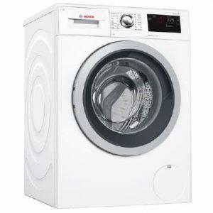 Πλυντήριο ΡούχωνBoschWAT28661BY