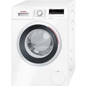 Πλυντήριο ΡούχωνBoschWAN24267GR