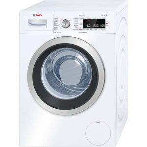 Πλυντήριο ΡούχωνBoschWAW28540GR