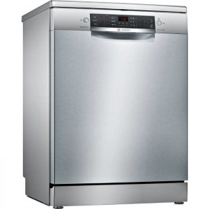 Πλυντήριο Πιάτων 60 cmBoschSMS46II09E