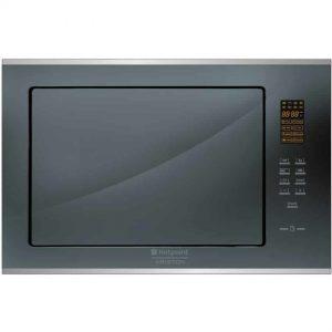 Εντοιχιζόμενος Φούρνος ΜικροκυμάτωνHotpoint-AristonMWK 222.1 Q/HA