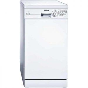 Πλυντήριο Πιάτων 45 cmPitsosFamily DRS4322
