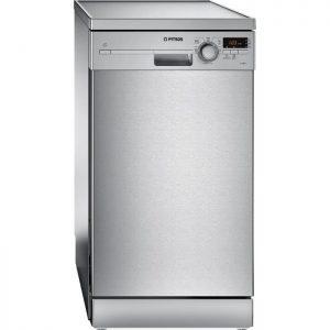 Πλυντήριο Πιάτων 45 cmPitsosDRS5518