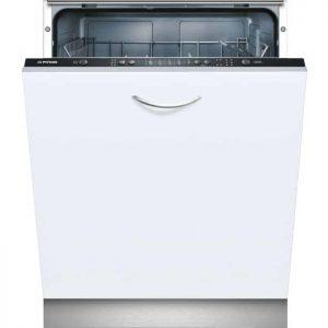 Εντοιχιζόμενο Πλυντήριο Πιάτων 60 cmPitsosDVT5303