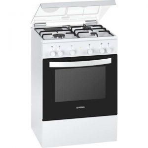 Μικτή ΚουζίναPitsosPACB521K20