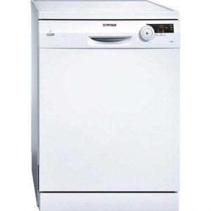 Πλυντήριο Πιάτων 60 cmPitsosFamily DGS5532