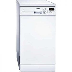 Πλυντήριο Πιάτων 45 cmPitsosDRS5512