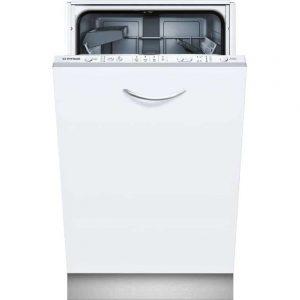 Εντοιχιζόμενο Πλυντήριο Πιάτων 45 cmPitsosDRV4323