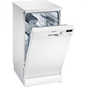 Πλυντήριο Πιάτων 45 cmSiemensSR25E207EU